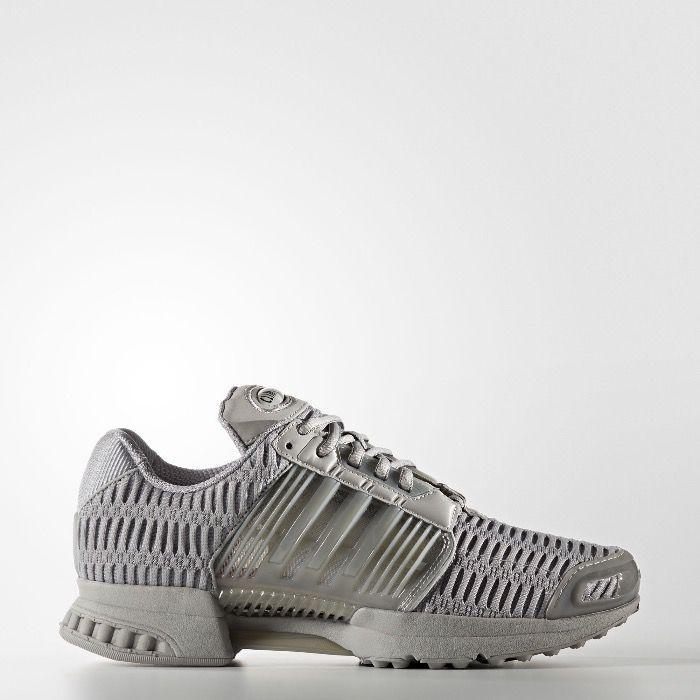 Adidasi Originali Adidas ClimaCool 1, Autentici, Noi, Marime 36 2/3 !