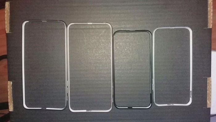 Bumper iPhone 5 Iphone 6, Iphone 7, Iphone 6 Plus, Iphone 7 plus