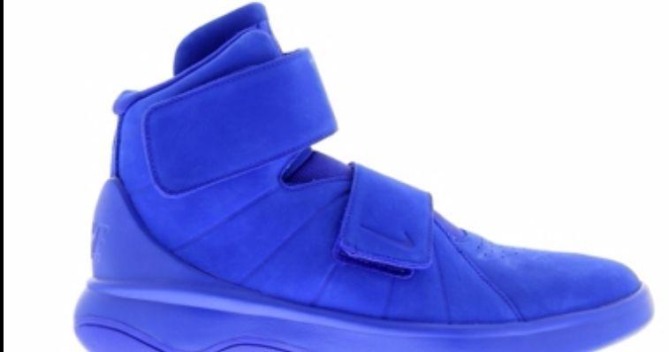 Adidasi Nike Marxman Premium marimea 41, 42, 42.5, 43 si 44