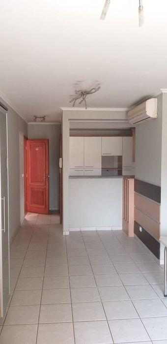 Arrendamos Apartamento T3 Condomínio Veneza Talatona