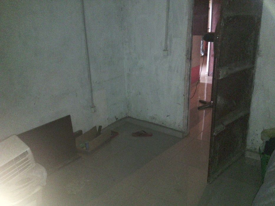 Arrenda-se Esta Casa a 20.000kz (Vinte Mil Kwanzas) Maianga - imagem 3