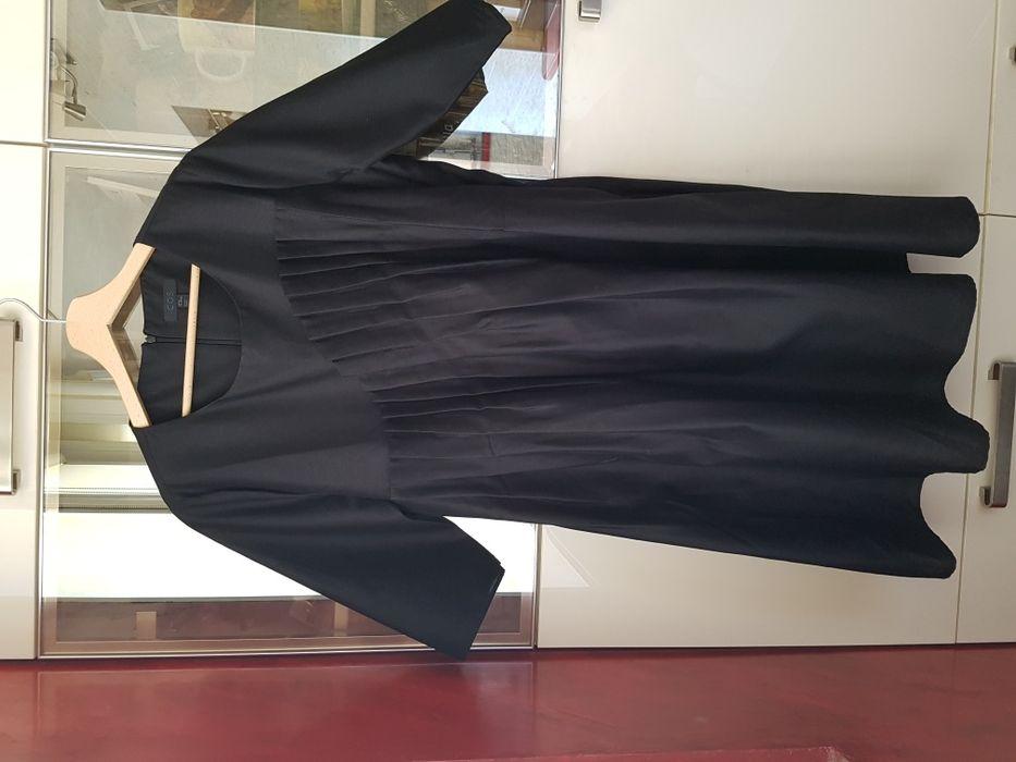 Италианска рокля на COS
