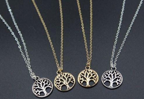 Copacul Vietii, pandantiv, colier, bratara mana sau picior