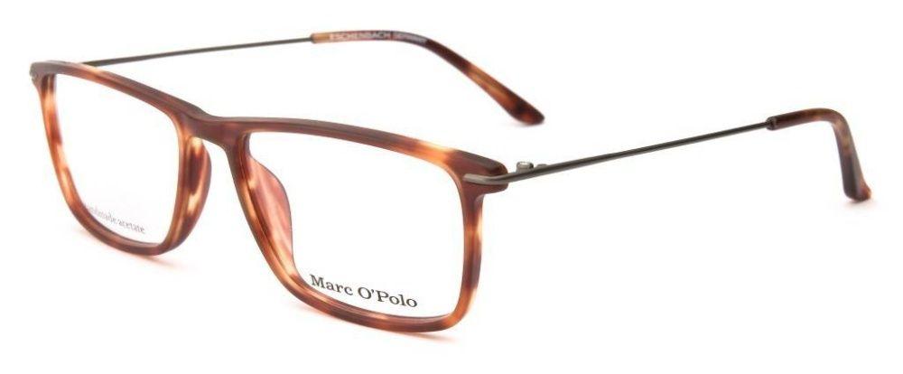 Rame ochelari vedere Marc O'Polo Eschenbach Germany