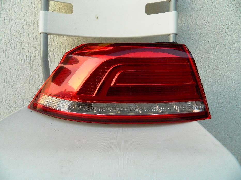 Stop stanga VW Golf 7