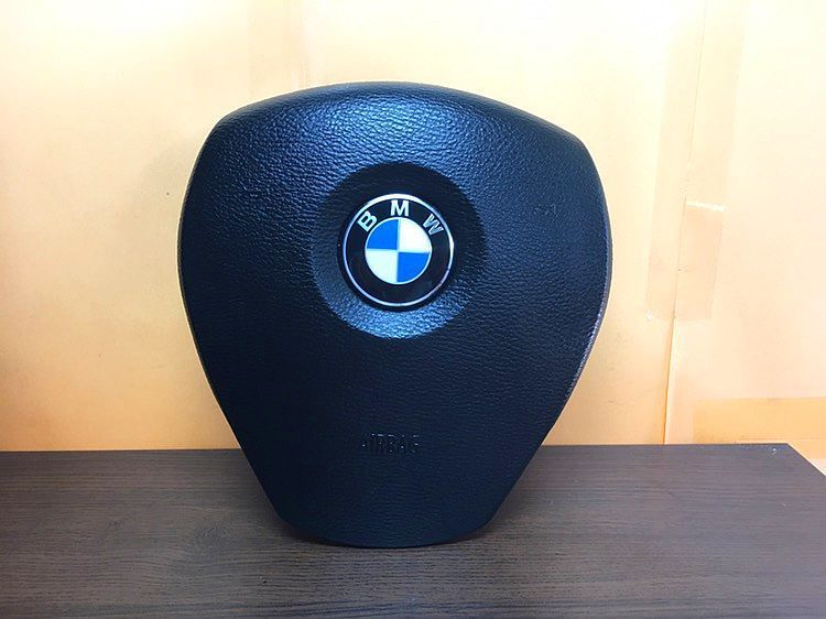 Airbag , Аербег , Аирбаг на волана за BMW X3 E83