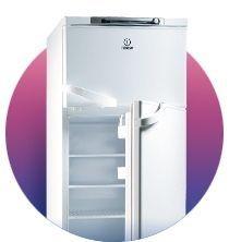 БЫСТРО! Ремонт холодильников.