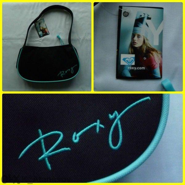 Roxy / Рокси чанта # Нова