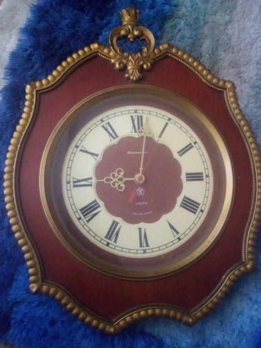 Советские часы янтарь продать 1 ачс стоимость часы авиационные