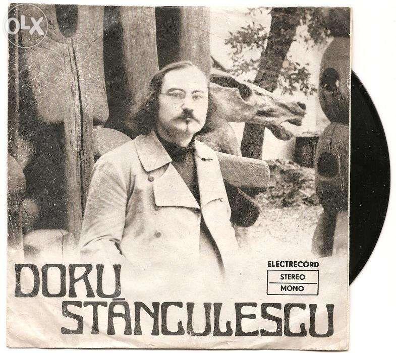 vinil vinyl single EP muzica folk