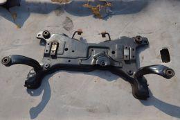 Jug Motor / Punte Fata / Cadru Motor Ford Focus2, Ford focus C-Max