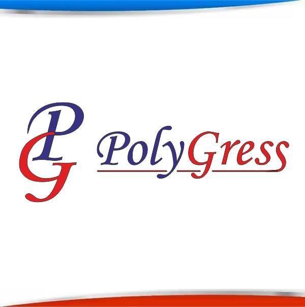 """Бюро переводов """"PolyGress"""" г.Атырау"""