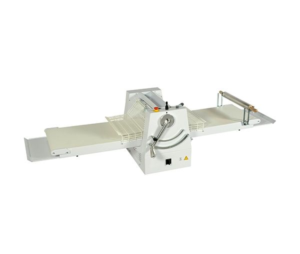 Masina de turat foietaj 500-1000 mm