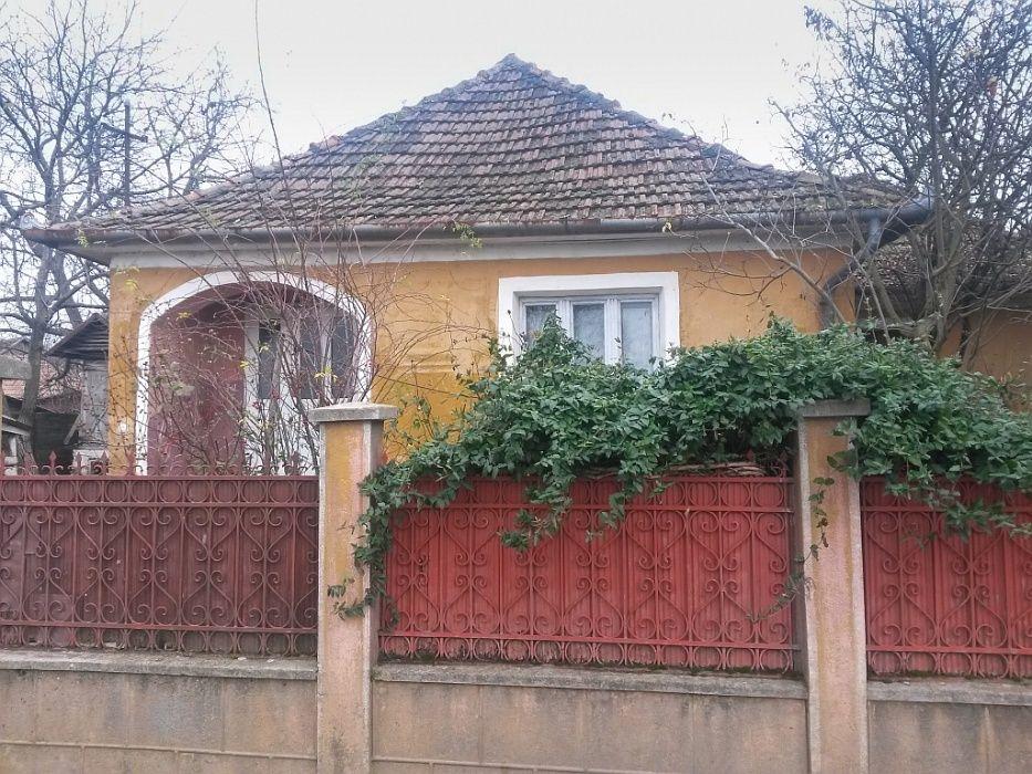 Vanzare  casa  3 camere Bihor, Diosig  - 25000 EURO