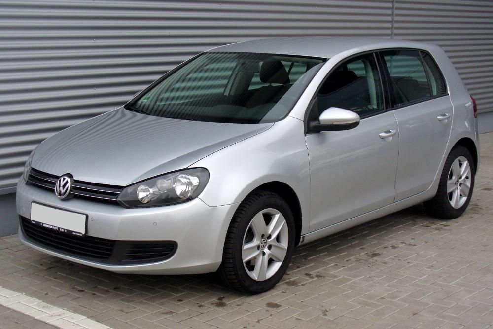 manual de reparatii VW Golf 6 din 2009-2013 pe CD pdf