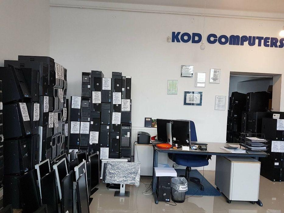 i5- gen 4 - 15.6 LED- laptop DELL Latitude E6540-/ SSD-240/ LIKE NEW Cluj-Napoca - imagine 4