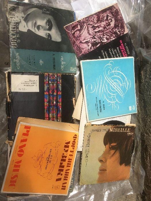 грамофонни плочи,ролки,касетки,CD