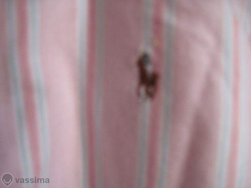 Риза, Ralph Lauren, оригинална гр. София - image 2