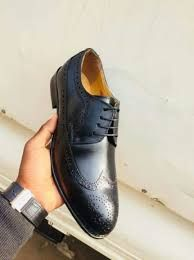 Sapatos preto