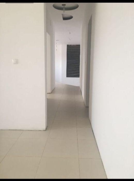Vende se um apartamento no projecto nova vida T3 pronto amora.