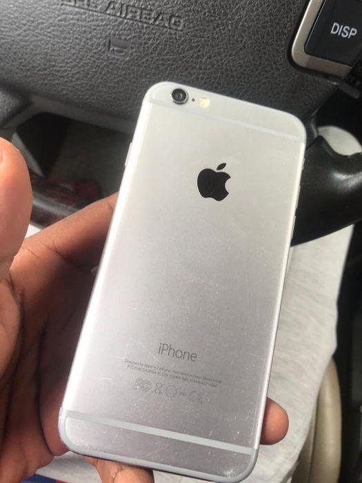 IPhone 6 16GB Talatona - imagem 2