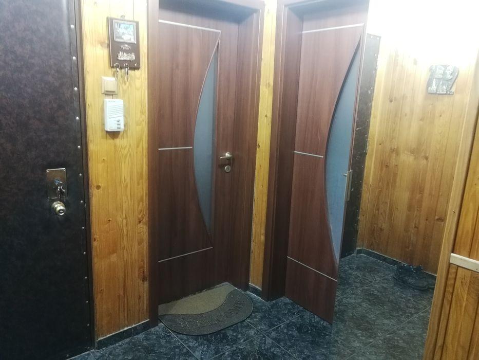 apartamente de inchiriat brasov