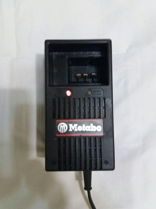 Incarcator Metabo Tip USLG 220 Perfect functional