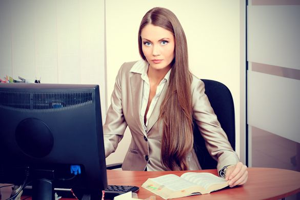 Contabilidade, Auditoria e Consultoria