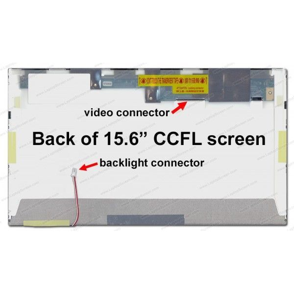 display - ecran laptop sony vpceb3e1e diagonala 15.6 inch ccfl