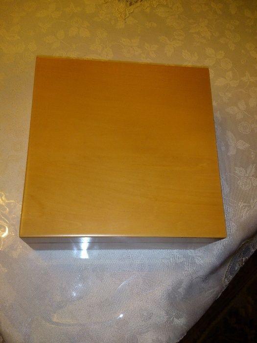 OFFICINE PANERAI . firenze 1860 коробка от часов