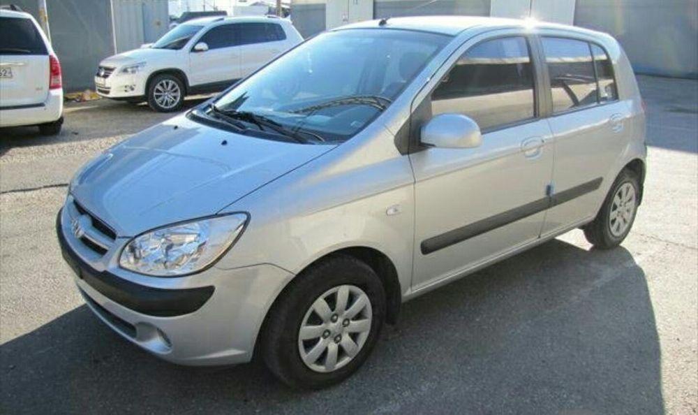 Hyundai nova em promoção 0km