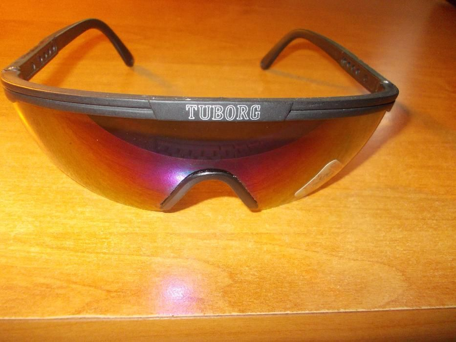 Ochelari de sky TUBORG cu protectie UV