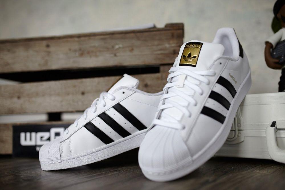 НАЛИЧНИ Adidas Superstar мъжки обувки