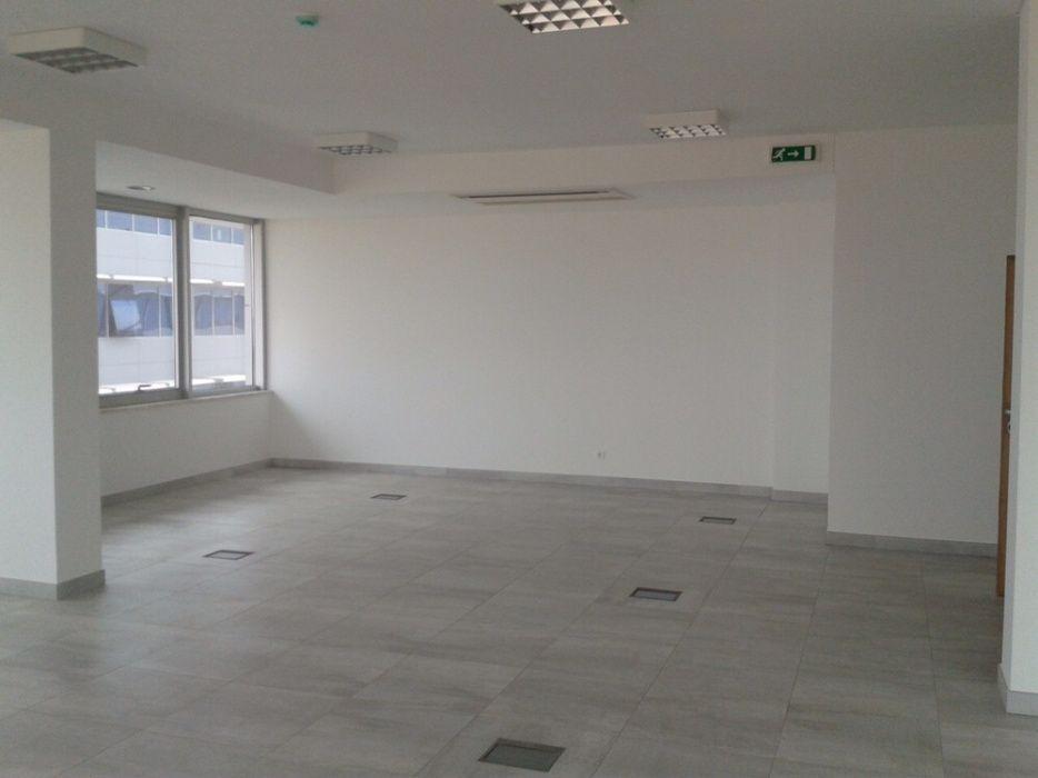 Vendemos Edifício Escritórios Condomínio Dolce Vita Talatona - imagem 8