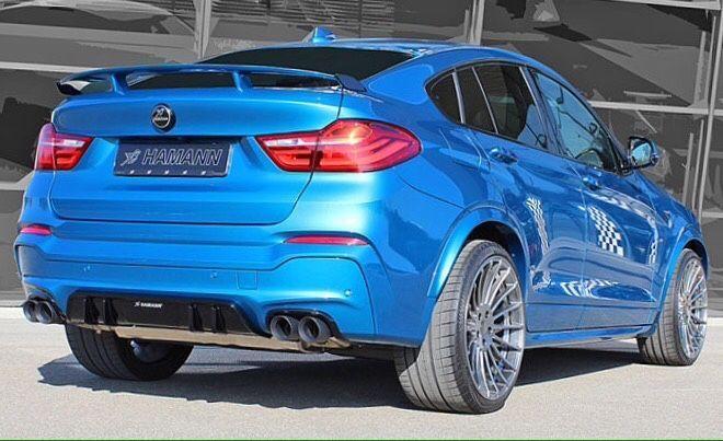 Огледала БМВ ляво Х3 дясно Х4 BMW X5 Ф15 X6 F16 Ф25 М50Д X3 стъкла 30d