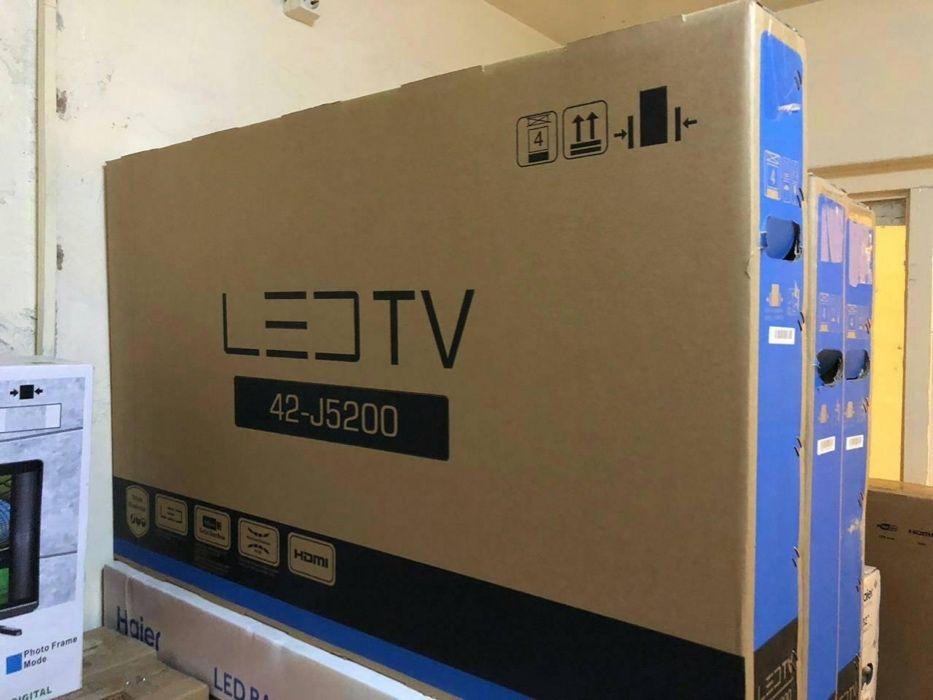 Tv Samsung 42 Polegadas LED Promoção de Domingo Seladas