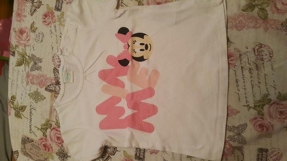 Tricou pentru fete