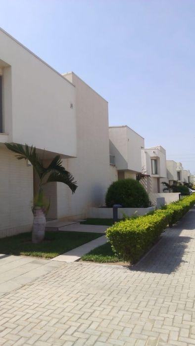 myhouseangola.com Vende Moradia T3 Duplex – Condomínio Dalm