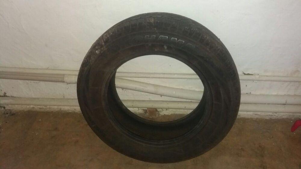 Продам шина