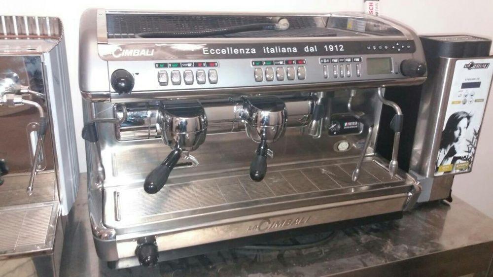 Професионални кафемашини ледогенератори миялни кафемелачки скрежини