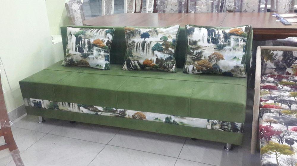 Раскладной Диван Кровать АКЦИЯ