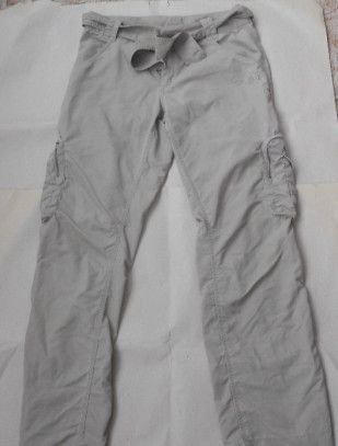 pantaloni the north face de dama