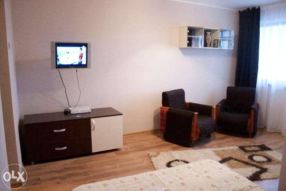Apartament cu 1 camera de inchiriat in regim hotelier Galati - imagine 2