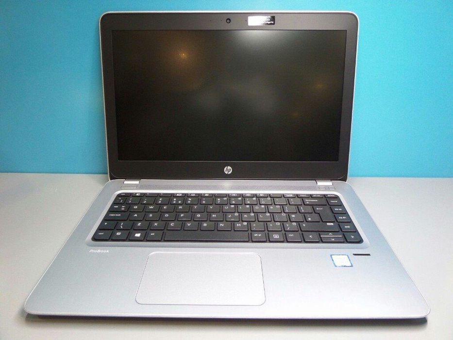 HP à venda