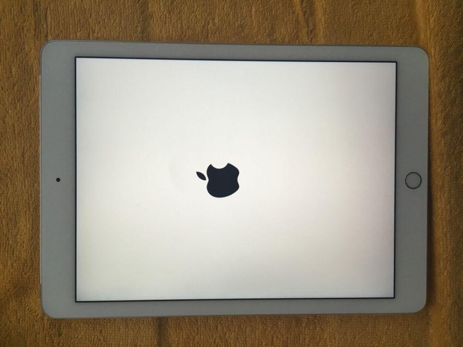 iPad Air 2 16gb fora da caixa