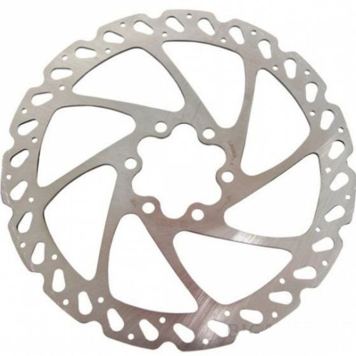 Disc Hayes 160mm