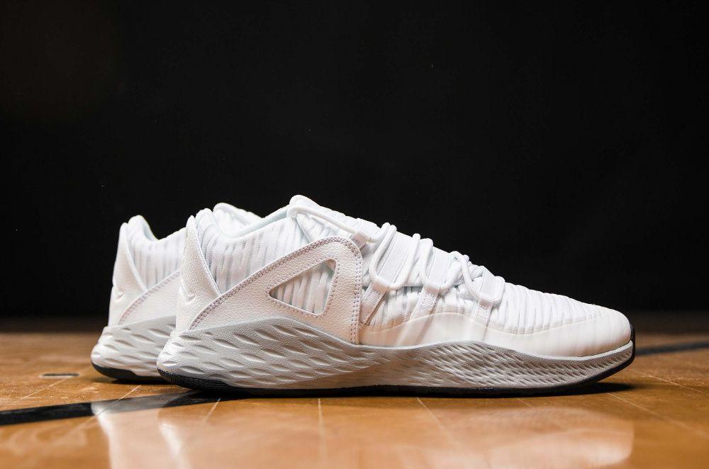 nou ! ADIDASI Nike Jordan Formula 23 Low din germania nr 44.5;45