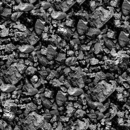 Реализуем уголь марок К12, Шубаркульский, Саткомир, Экибастузский