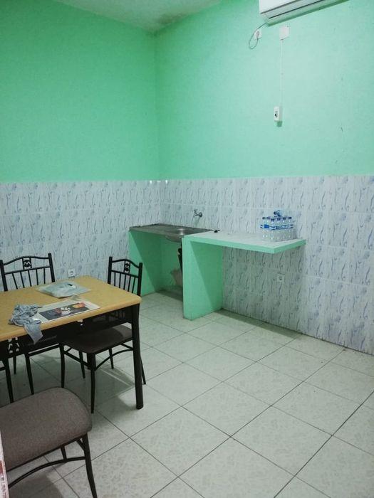 Arrenda se excelente armazém com escritórios na avenida de Moçambique