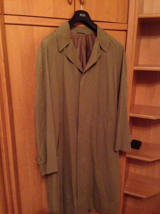 Hugo Boss,мъжки шлифер 58-60